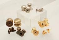 Studs-screws